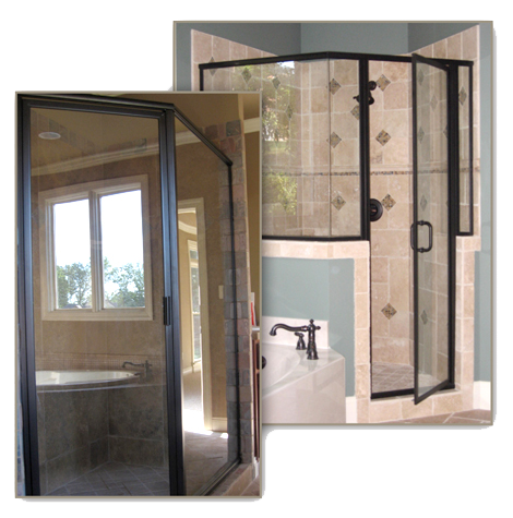 framed-shower-door-enclosures