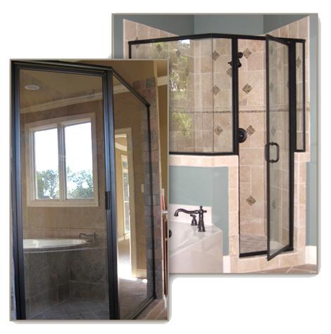 framed-shower-door-enclosures